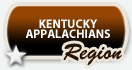 Kentucky Appalachians Region