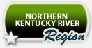 Northern Kentucky River Region