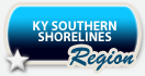 Kentucky Southern Shorelines Region