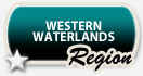 Western Waterlands Region